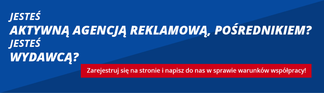 JKB Print - Drukarnia cyfrowa, offsetowa, internetowa